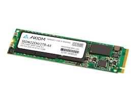 Axiom AXG99380 Main Image from Right-angle