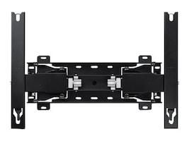 Samsung Large Size Full Tilt Wall Mount for 78 and 85 TVs, WMN5870XK/ZA, 31989923, Stands & Mounts - AV