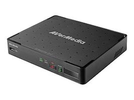 Aver Information EzRecorder 310 Capture Card, ER310, 41047233, Video Editing Hardware