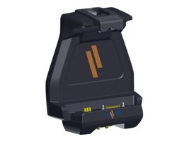 Havis Vehicle Dock w Triple Pass-Thru for T800 Rugged Tablet, DS-GTC-411-3, 35111069, Docking Stations & Port Replicators