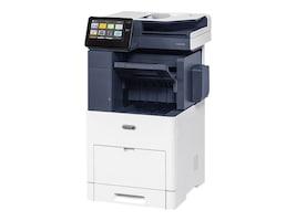 Xerox B605/SFM Main Image from Right-angle