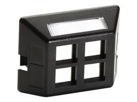 Black Box WP471-MF Main Image from