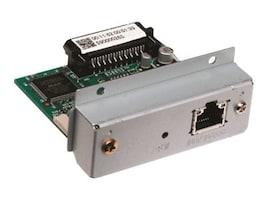 Star Micronics IFBD-HE08 Ethernet Interface Board, 39607903, 34366027, Network Print Servers
