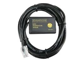 Sensaphone IMS-4000 Miniature Temperature Sensor, IMS-4812, 7052735, Environmental Monitoring - Indoor