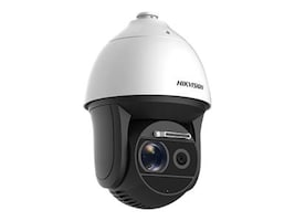 Hikvision DS-2DF8236I5X-AELW Main Image from Left-angle