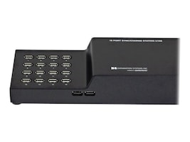 Datamation 16-Port Hub USB External, DS-SC-U16, 16762712, USB & Firewire Hubs