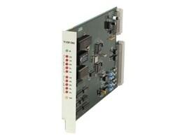 Adtran Smart 16 16e T1 ESF CSU (RM), 1202066L1, 139598, Network CSU/DSU