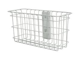 Capsa M38, Wire Basket, FG9M38AA, 9408993, Computer Carts