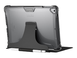 Urban Armor PLYO SER CASE ICE IPAD, 121382114343, 36713862, Carrying Cases - Other