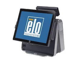 ELO Touch Solutions E768579 Main Image from Right-angle