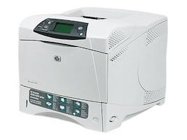 HP Inc. Q1338A/Q1338A/Q1338A Main Image from Right-angle