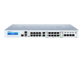 Sophos NB4512SUS Main Image from Front