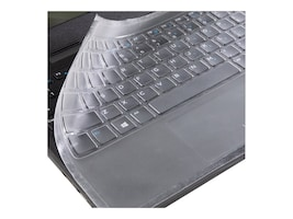 Protect Covers Laptop Cover For ThinkPad L480, IM1598-84, 36415451, Protective & Dust Covers