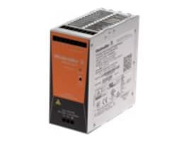 Axis P S FOR T8504-R INDUSTRIAL POE SWCH, 01726-001, 36421229, Power Supply Units (internal)