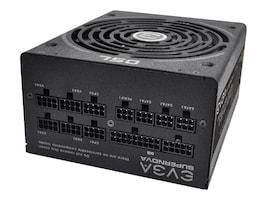 eVGA SuperNOVA 750 G2 PSU, 220-G2-0750-XR, 16916822, Power Supply Units (internal)