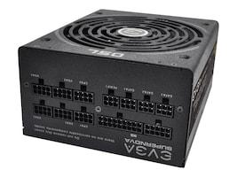 eVGA SuperNOVA 750 G2 PSU, 220-G2-0750-XR, 16916822, Power Supply Units (internal)