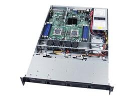 Intel SR1695WBACNA Main Image from Right-angle