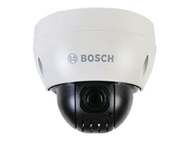 Bosch Security Systems VEZ-423-EWCS Main Image from Front