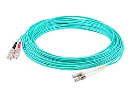 ACP-EP Memory ADD-SC-LC-10M5OM4 Main Image from Front