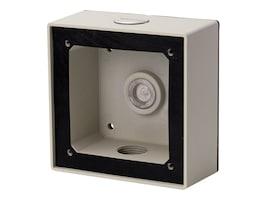Arecontvision Junction Box Adapter for AV-PMJB, AV-WMJB, D4S-WMT, HSG2-WMT, AV-JBA, 30834452, Mounting Hardware - Miscellaneous