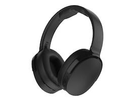 Skullcandy Hesh 3 Wireless Headset - Black Black Black, S6HTW-K033, 34258755, Headsets (w/ microphone)