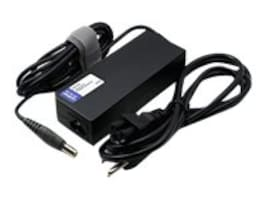 AddOn Lenovo 40Y7696 Compatible Power Adapter Direct Ship Only Stocked SKU VP5129, 40Y7696-AA, 32042192, AC Power Adapters (external)
