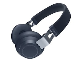 Jabra JABRA MOVE STYLE NAVY BLUE     WRLSSTYLE EDITION, 100-96300005-02, 36745514, Carrying Cases - Phones/PDAs