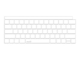Moshi ClearGuard Keyboard Protector, 99MO021917, 33788498, Protective & Dust Covers