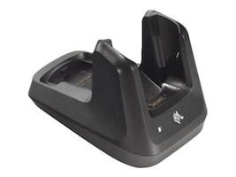 Zebra Symbol MC33 Single-Slot USB Charge Cradle, Cradle Only, CRD-MC33-2SUCHG-01, 35060433, Battery Chargers
