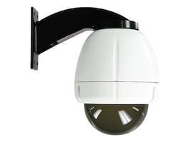 Videolarm IP Ready 7 Outdoor Vandal Resistant, RHW75TF2N, 8431260, Camera & Camcorder Accessories