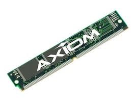 Axiom AXCS-3600-16FC Main Image from