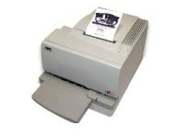 TPG A760 Two-Color Thermal Impact RS-232 USB 2.0 Hybrid Printer (Beige), A760-1205-0054, 7520893, Printers - POS Receipt