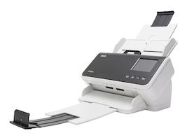 Kodak Alaris S2080W Duplex Scanner, 80ppm, 1015189, 34386001, Scanners