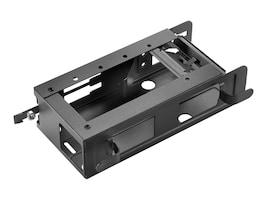 HP DM VESA Power Supply Holder Kit, 1RL87AA, 34691006, Mounting Hardware - Miscellaneous