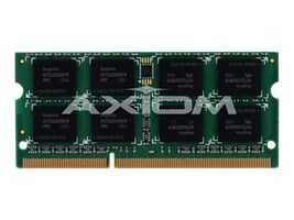 Axiom CF-WMBA1008G-AX Main Image from Front