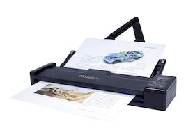 IRIS IRISCan Pro 3 WIFI, 458071, 17275377, Scanners