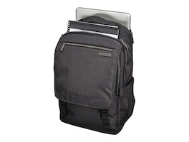 Stephen Gould PARACYCLE BACKPACK, 89575-5794, 37763247, Carrying Cases - Other