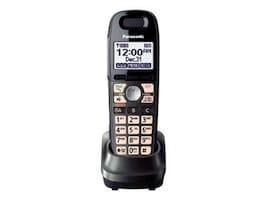 Panasonic KX-TGA659T Main Image from