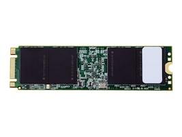 VisionTek 250GB PRO SATA 6Gb s M.2 2280 Internal Solid State Drive, 901185, 35595016, Solid State Drives - Internal