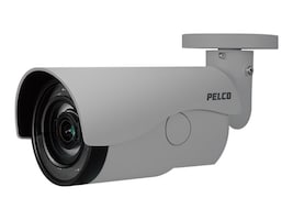 Pelco IBE222-1R Main Image from Right-angle
