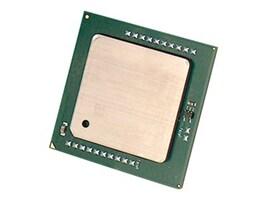 Hewlett Packard Enterprise 826846-B21 Main Image from Front