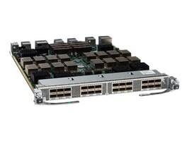 Cisco MDS 9700 24PT 40GBPS FCOE QSFP-40G-SR-BD, DS-X9824960BDK9=, 34641017, Processor Upgrades
