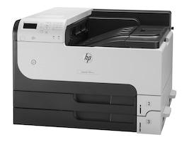 HP LaserJet Enterprise 700 M712n Printer, CF235A#BGJ, 14744781, Printers - Laser & LED (monochrome)
