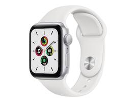 Apple MYDM2LL/A Main Image from Right-angle