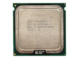 HP Processor, Xeon 6C E5-2643 v2 3.5GHz 25MB 2nd CPU for Z620, E3E10AA, 16525629, Processor Upgrades
