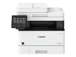 Canon 2222C002 Main Image from Front