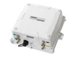 HPE Aruba MSR4KP MSR4000 Dual Band Wireless Router (RW), JW310A, 33133934, Wireless Routers