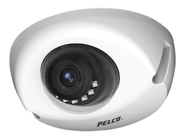 Pelco IWP133-1ERS Main Image from Right-angle