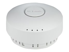 D-Link DWL-6610AP Main Image from Front