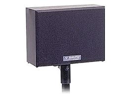AmpliVox Dual Module Companion Speakers w  Tripod Mount, S1201, 21086051, Speakers - Audio